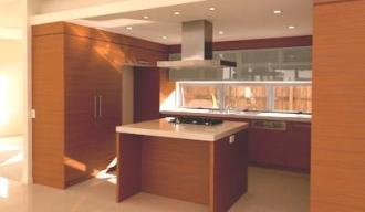 Interior Design Co Design